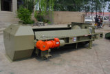 Scala dell'alimentatore di velocità di Tdg/pesatore quantitativo registrabile/bascula per la pianta di lavaggio del carbone