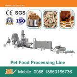 Macchina approvata dell'alimento dell'espulsione dell'animale domestico del Ce