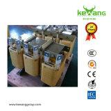 Transformateur de puissance personnalisées et le Réacteur de 250kVA pour convertisseur de puissance du vent