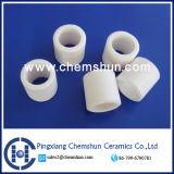Alumina Ceramic Raschig Ring pour Fournisseurs de Remplissage Chimique