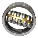 Gute Leistungs-kugelförmiges Rollenlager 22208 C K
