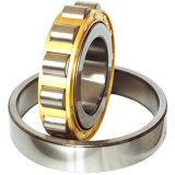 Roulement de la qualité de haute précision P6, P5 des roulements à rouleaux cylindriques