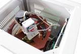 Электропитание стабилизатора напряжения тока SBW 380V трехфазное