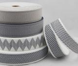 Polyester-Matratze-Material-Band-Matratze-Band
