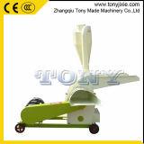 La Chine professional petits concasseur de paille (TFJ40-28)