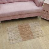 100% хлопок Chenillebath коврик/ковров, с сильным поглощения воды (Кот-0060)