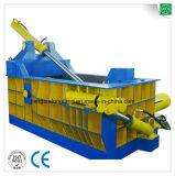 Гидровлический Baler металлолома с CE (Y81F-315)