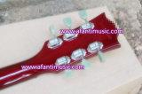 Prs вводят в моду/Fingerboard Rosewood/электрическая гитара (Afanti APR-923)