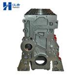 Cummins tauschen Zylinderblock 5289698 Teile 5289696 der Dieselmotordes motor ISF3.8