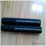 SAE100 R1at 1/2 Zoll-hydraulischer Schlauch