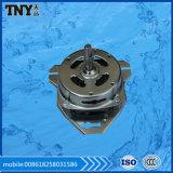 Cixiの洗濯機の部品の回転モーター