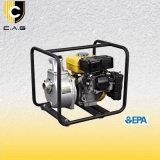 L'EPA 1.5Inch standard de la pompe de transfert de gaz