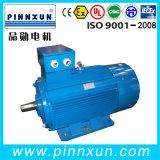 Y2-112m-4 Trifásico AC Motor de moinho eléctrico