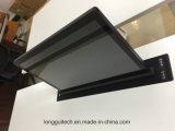 Ultra dünner LCD-Aufzug mit 30 Grad Lgt-185A kippend