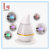 Mini-voiture / USB Aroma Diffuser / Huile essentielle Purificateur d'air Humidificateurs