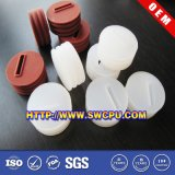 Резиновый штепсельная вилка уплотнения для автомобильного разъема самосмазочного (SWCPU-R-PL020)