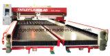 Équipement d'intégration de Découpage-Soudure de laser (WALC 9030)