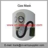 Chemische Schablone-Hazmat Schablone-Militärgas Schablone-Gas Schablone