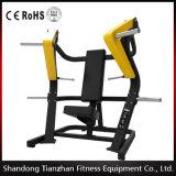 A venda quente Tz-6062 livra a máquina do esporte de Commecial do equipamento do peso