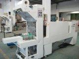 Emballage de machine de conditionnement (JMB-80A)