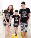 Vêtements Parent-Children Kid's Vêtements de sport F15
