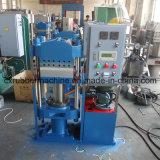 세륨 SGS ISO9001 표준 격판덮개 가황 플래튼 가황 압박과