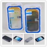 Casos de acessórios do telefone para a Samsung S7898/Galaxy Trend 2