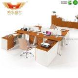 Büro-Arbeitsplatz-Büro-Möbel für neues öffnen