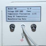 Incubadora de secagem da caixa da Constante-Temperatura Electrothermal de Dhg-9202-0A
