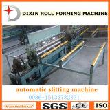 Dx 2015 자동적인 째는 기계