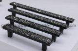 De nieuwe Handvatten G11705 van de Trekkracht van de Keuken van het Kabinet van het Meubilair van het Kristal