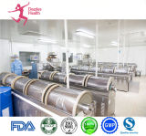OEM 캡슐을 를 위한 체중을 줄이는 최신 판매 자연적인 초본 규정식 환약은 무게를 분실한다