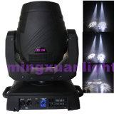 움직이는 Head Spot Light 200W