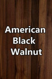 [أمريكن] [بلك ولنوت] مطبخ [ووركتوبس] جزارة قالب ربط [كونترتوب], خشبيّة [تبل توب] جزيرة أعالي, إصبع لون