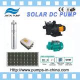 pompes à eau, pompe submersible, pompe à eau solaire, pompe centrifuge, pompe à eau d'égout