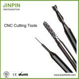 Твердые инструменты карбида для резать PCB
