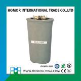 Cassa ovale del metallo del condensatore corrente Cbb65 per il compressore Capacitores del congelatore