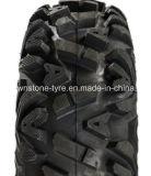 Neumático ATV