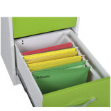 Governo di archivio di prezzi bassi dei 2 cassetti