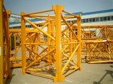 Gru della strumentazione di sollevamento fatta in Cina 8t Qtz5613
