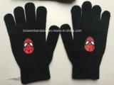 Bonnet Beanie De Sport D'hiver Acrylique 100% Custom Made