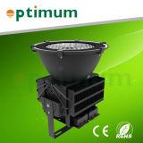 Bon prix de haute qualité Industrial Light LED 300W