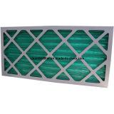 De karton Geplooide Filter van de Lucht (F6)