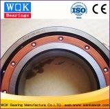 6216-TB P6c3 de alta calidad del rodamiento de bolas con jaula de nylon