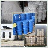 Het TinChloride van het Dihydraat Sncl2.2H2O van 98%