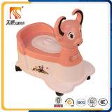 Lovely China Potty Chair para bebê com música de Factory on Sale