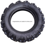 China-hochwertige landwirtschaftliche Reifen mit niedrigem Preis - China-landwirtschaftlicher Reifen, Traktor-Gummireifen