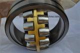 L'elevatore parte la gabbia sferica dell'ottone di cuscinetto del cuscinetto a rullo 22328