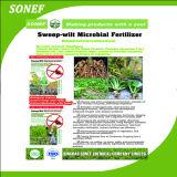 Fertilizante Microbial Funcional Sweep-Wilt # 1