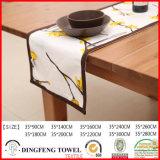 La tessile domestica del cotone ha impostato 2016 Df-C091 stampati lusso